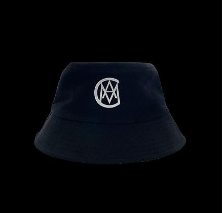 AMC Buckets