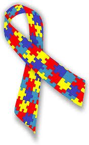 Detoxification and Autism