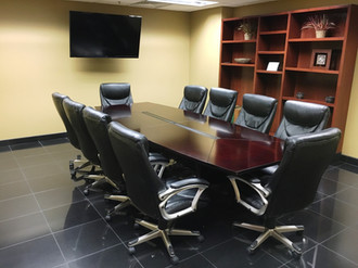 Conference room  - 1000