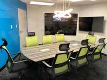 Conference room 750