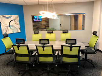 Conference room -750