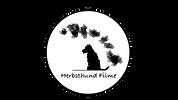 Logo Kreis-Große-Schrift.png