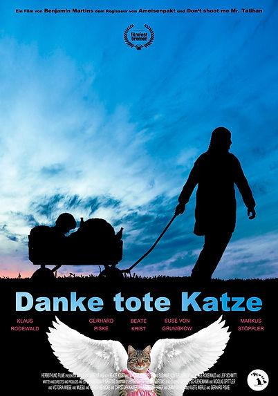 Plakat-DTK-FINAL_Web.jpg