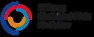 Kulturstiftung_RLP_Logo_web.png