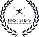 FstSt20-Logo-Nominiert-RZ-black.jpg