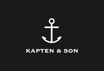 brand-logo-kapten-and-son.png