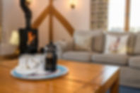 1787873-Living Room Detail 1.jpg