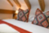 1787865-Double Bedroom Detail 1.jpg