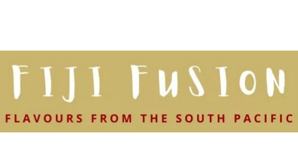 Fiji Fusion October Supper Club