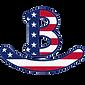 Rockin'B Flag Logo.png