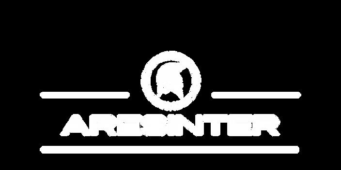 logo-transparent2WHITE.png