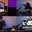 Thumbnail: Live Stream Studio Hire