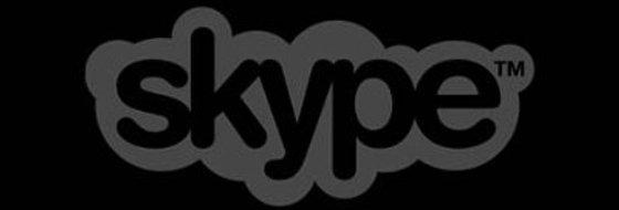 Skype Tutorials