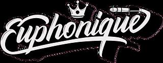 Euphonique-logo.png