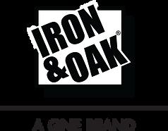 IRON&OAK_A GNE BRAND.png