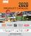 WIX_CATALOG_REGIONAL_2020.png
