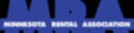MRA_logo_cmyk.png
