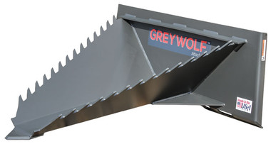 GREYWOLF-ATTACHMENT-1062.jpg
