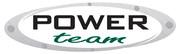 GNE Power Team - Logo