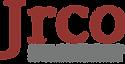Jrco Commercial Attachments - Logo