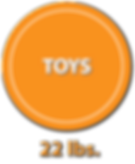 WIX_IMAGE_CROSS_TOYS_2019.png