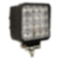 TIGERLIGHTS---LOGO-AND-PRODUCT-IMAGE.png
