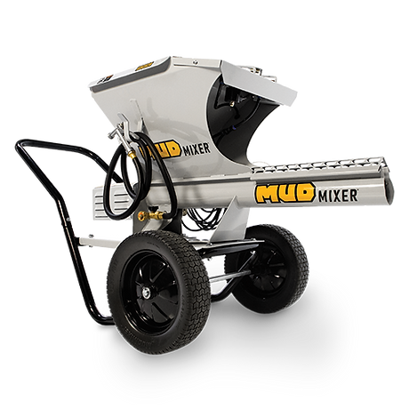 MUDMIXER---LOGO-AND-PRODUCT-IMAGE.png
