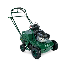 TURFCO4.png