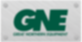 Great Northern Equipment - Logo