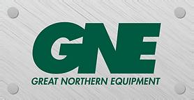 Great Northern Equipment - Logo