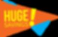 WIX_CUST_APPRE_IMG_SAVINGS.png