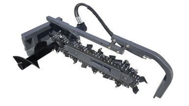 mini-skid-steer-trencher.jpg
