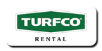 LOGO-TURFCO-RENTAL.png