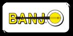 LOGO-BANJO.png
