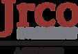 Jrco - A Brand of GNE - Logo