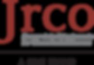 JRCO_A GNE BRAND.png