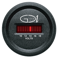 GDI---LOGO-AND-PRODUCT-IMAGE.png