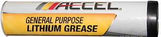 IMAGE---ACCEL---GREASE.png
