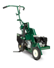Turfco bed edger - product image