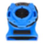 BA_VL_25_BLUE FLAT.jpg
