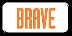 LOGO-BRAVE.png