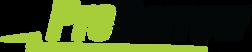 Pro Barrow - Logo