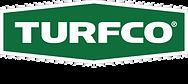 Turfco_Rental_Logo_REV.png