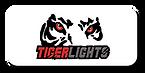 LOGO-TIGERLIGHTS.png