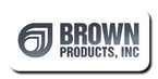 LOGO-BROWN-PRODUCTS.png