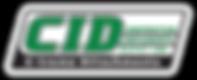 CID_Logo_TRANS-PNG-24.png