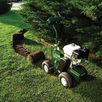 TURFCO---LOGO-AND-PRODUCT-IMAGE.png