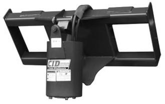 mini-skid-steer-auger-188x300-NOBIT.jpg