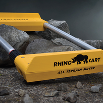 RHINO---LOGO-AND-PRODUCT-IMAGE.png