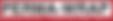 perma-wrap_logo_rgb.png